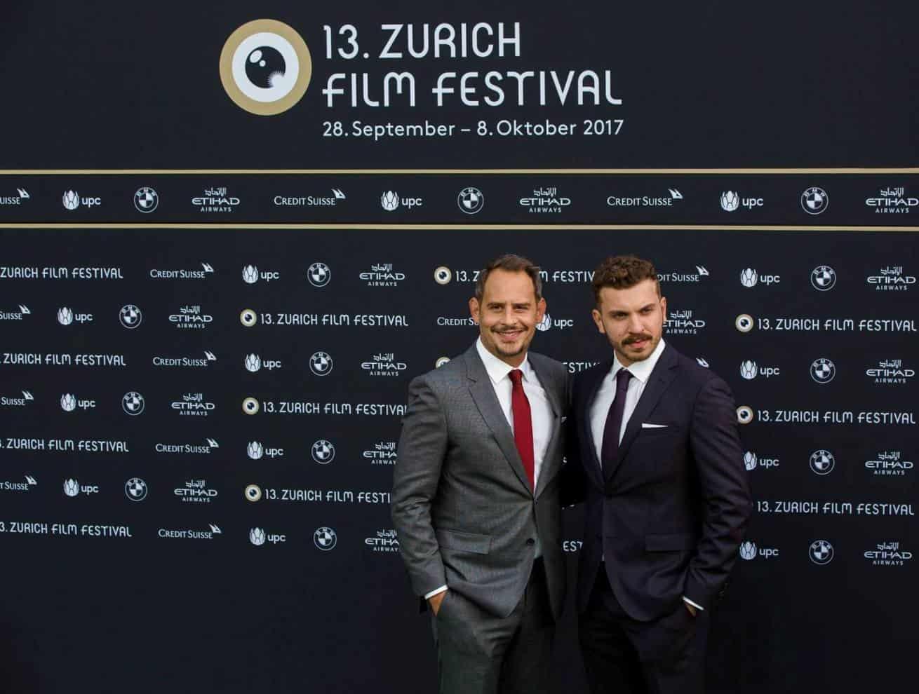 moritz bleibtreu zff2017