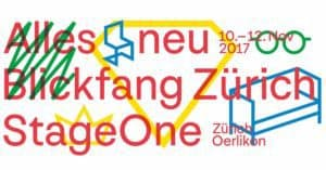 Blickfang Zurich