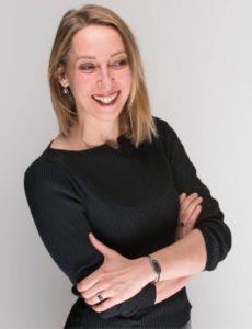 Interview with Cofounding Expert Jana Nevrlka