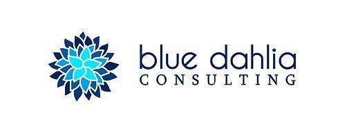Blue Dahlia Workshops