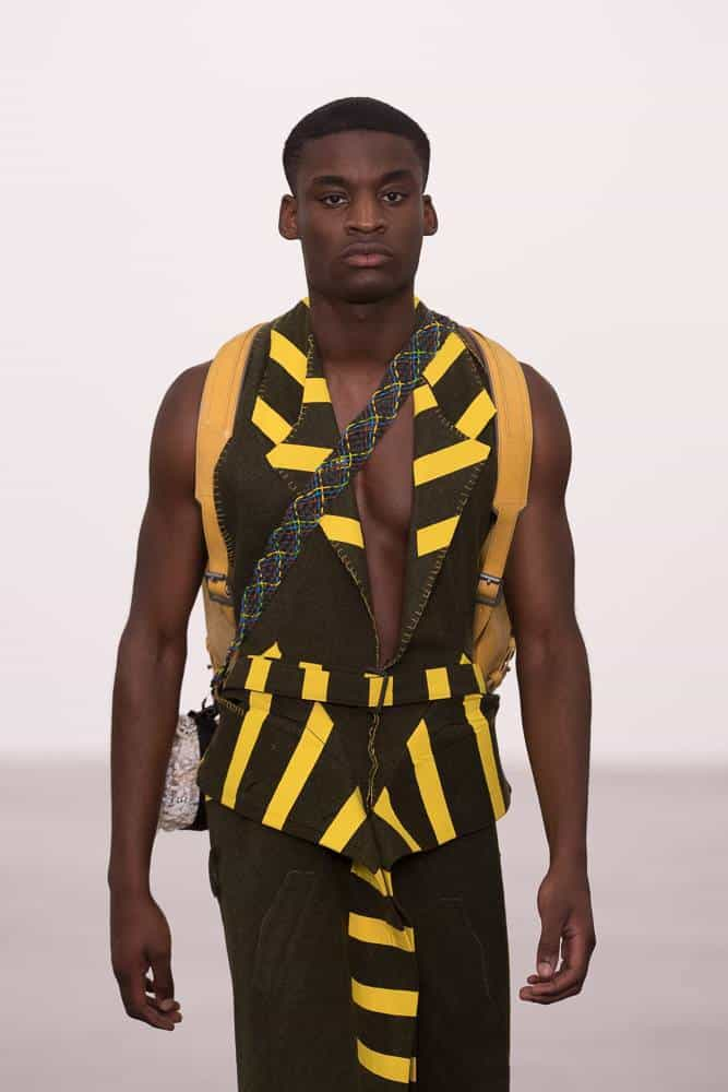 Swiss Fashion & Style : Mode Suisse Edition 13 Zurich