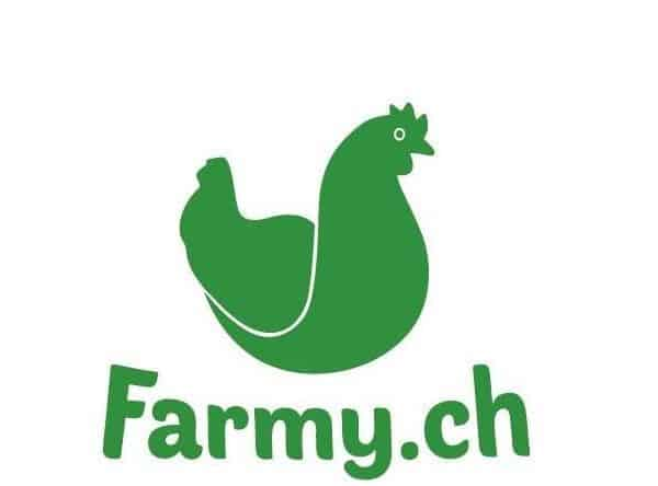 Farmy Online Shopping - Bringing The Farm to You