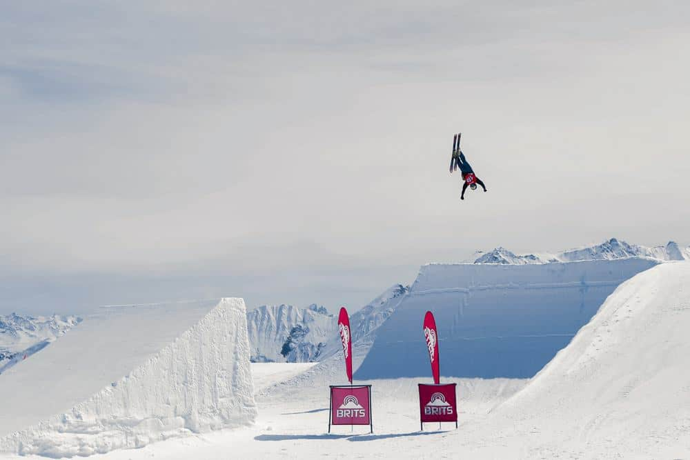 https://newinzurich.com/news/the-brits-are-back-in-laax-2018/