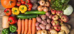 Farmy Online Shopping - Bringing The Farm to You