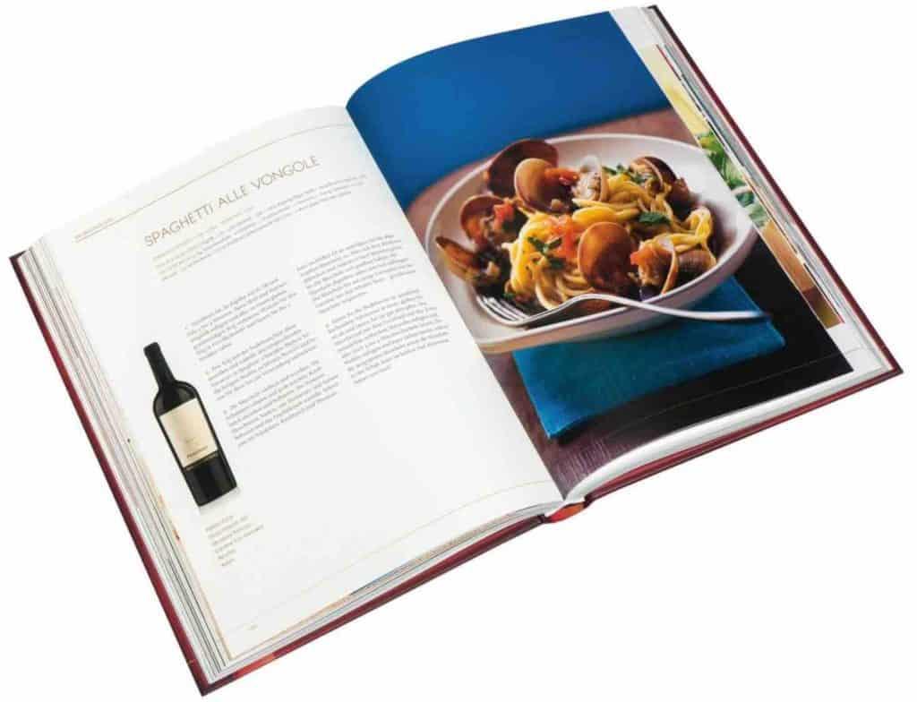 Mövenpick Celebrates 70 Year With New Cookbook
