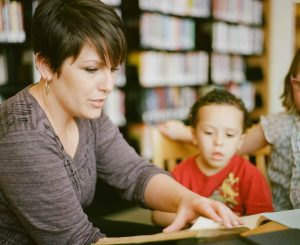 Thinking of Training As a Teaching Assistant in Zurich?