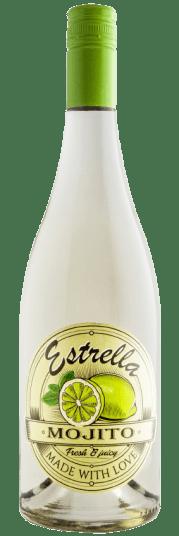Obrist Wines Reader Offer