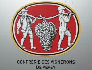 Fête Des Vignerons 2019 Vevey Switzerland