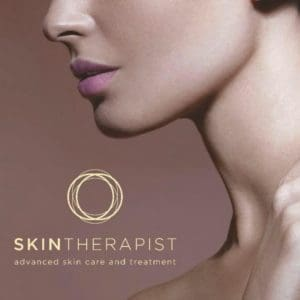 Skin Therapist zurich