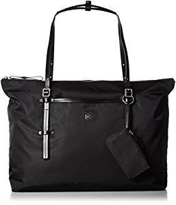 https://www.victorinox.com/ch/en/Products/Travel-Gear/Duffel-Bags-and-Totes/Victoria-Charisma/p/30381701