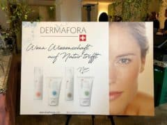 Dermafora – High Quality Swiss Skin Care at An Affordable Price