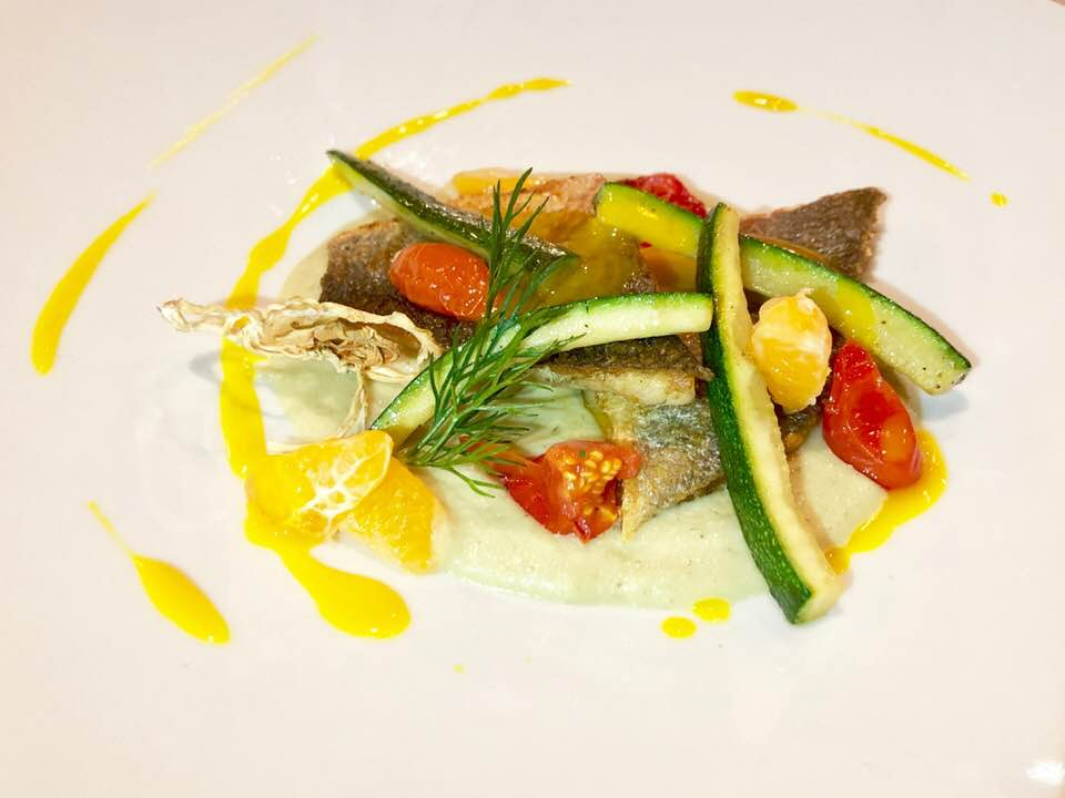 Food Gourmethotel Tenne Lodges Ratchings / Racines South Tyrol
