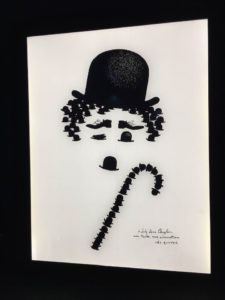 Discover Charlie Chaplin at Chaplin's World