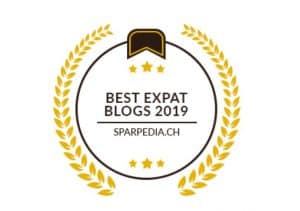 Best Expat Blogs 2019