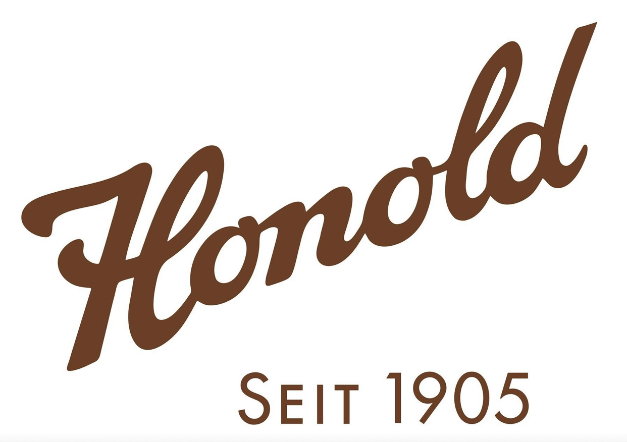 Honold opens new branch in Witikon