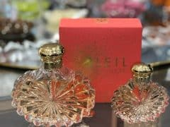 Soleil & Lalique's Latest 2019 Collections