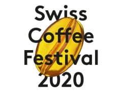 The Swiss Coffee Festival