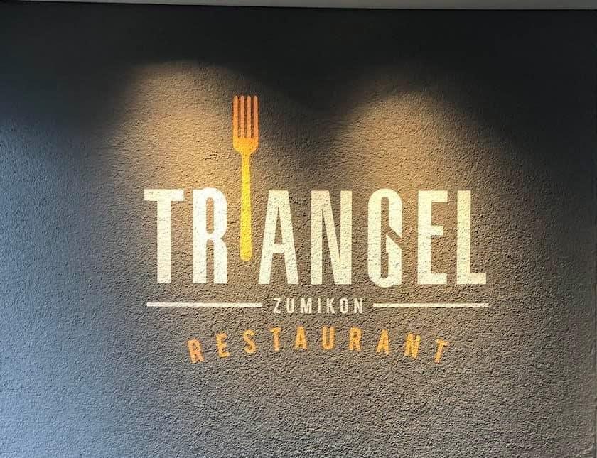Restaurant Triangel Zumikon