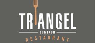 Triangel Restaurant Zumikon