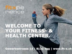 Fit Xperience