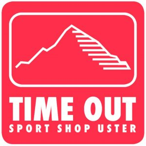 Sport Shop Time Out