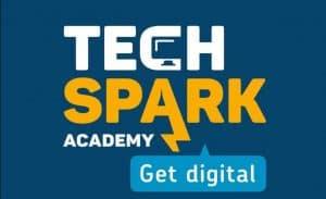 Tech Spark Academy