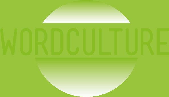 WordCulture