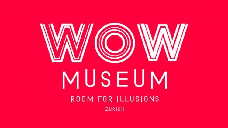 WOW Museum Zurich