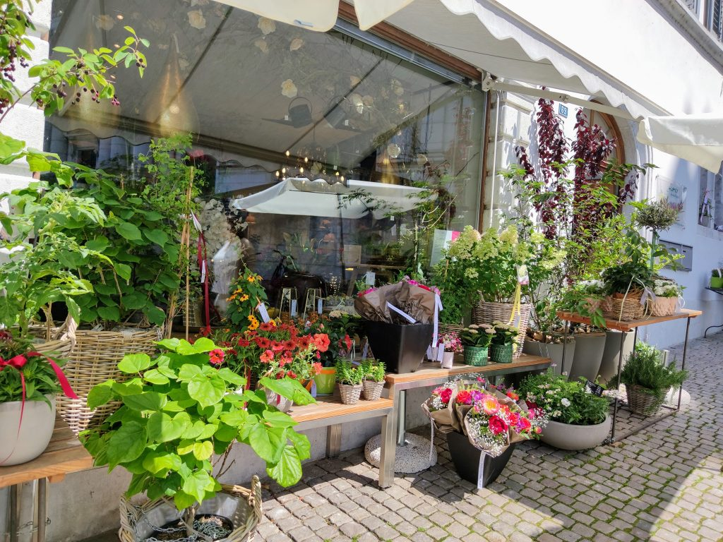 Solothurn shops - Top 11 Things To Do in Solothurn
