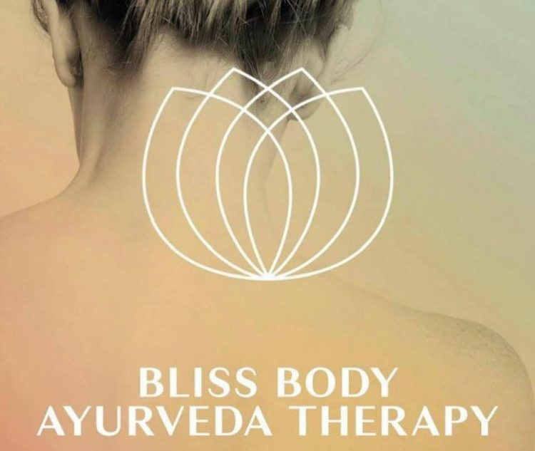 Bliss Body Ayurveda Therapy