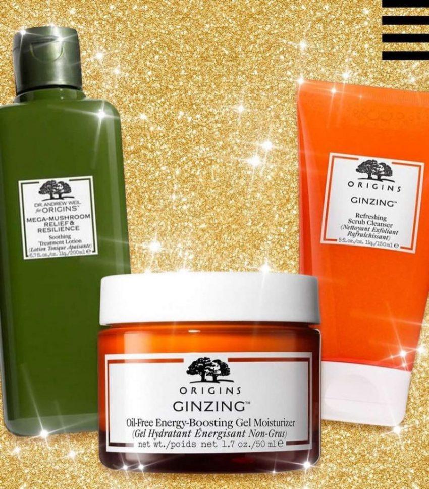 Sephora - Make Up, Beauty, Skin Care and Novelties