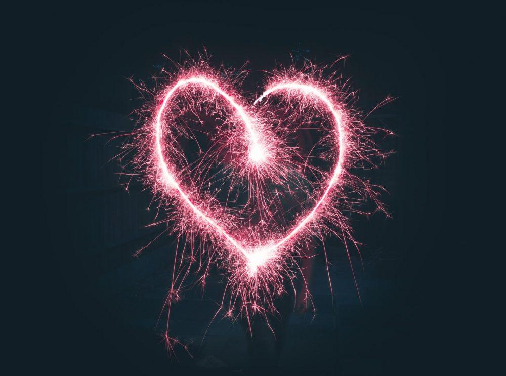 Valentine's Day Present Ideas 2021