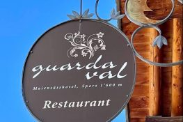 Relax and Revitalise In the Mountains at The Hotel Guarda Val Lenzerheide