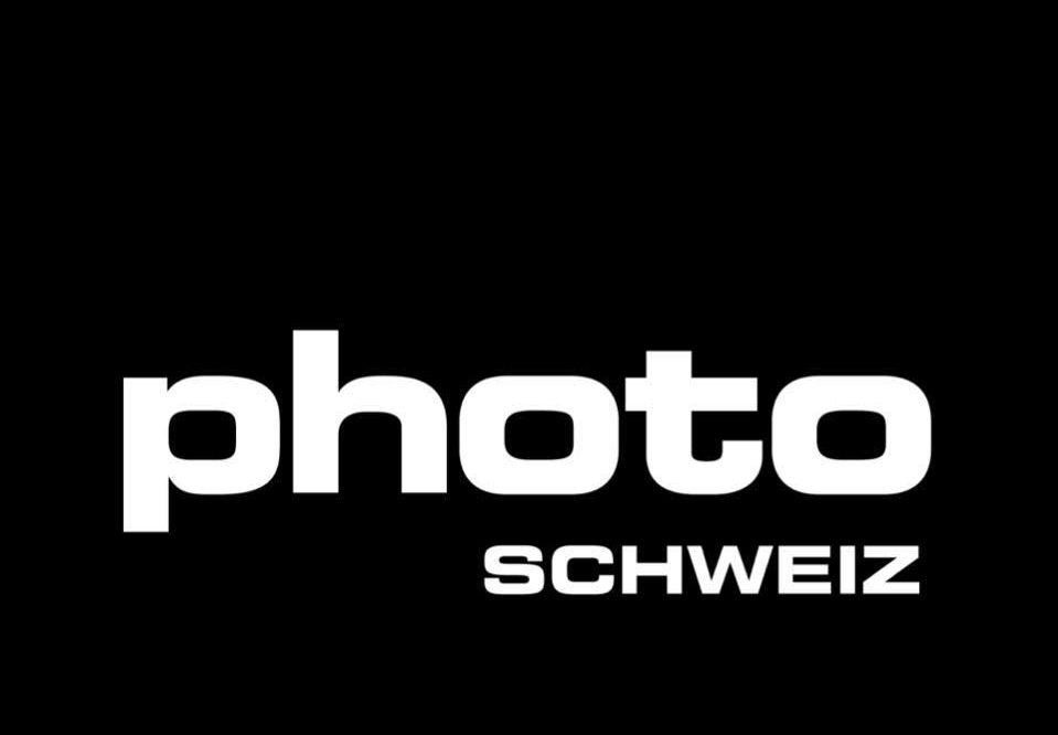 photo Schweiz 2021 zurich