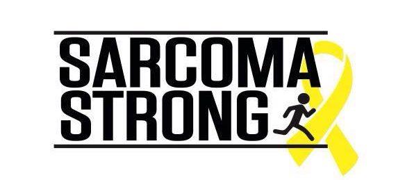 SARCOMA STRONG 5KM CHALLENGE 14th AUG