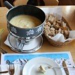 Fondue Recipe – Make Your Own Fondue