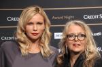 Veronica Ferres at Zurich Film Festival 2013
