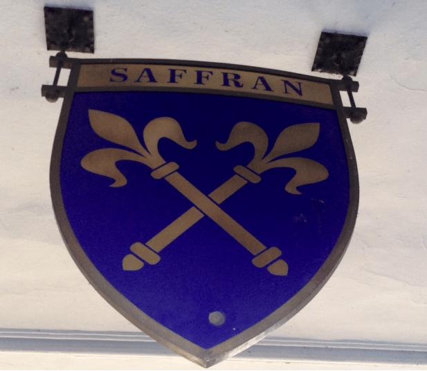 The Zunfthaus zur Saffran - Italian Wine & Olive Oil Tasting