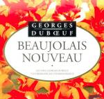 Beaujolais Nouveau Day Zurich