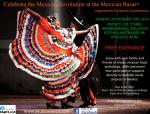 Mexicana Bazaar Zollikon
