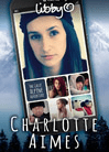 Charlotte Aimes by Libby O'Loghlin