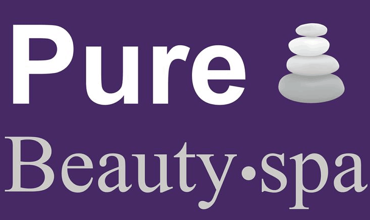 Pure Beauty Spa Zurich
