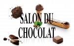 Salon du Chocolat Zurich