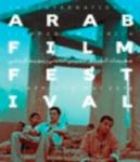 International Arab Festival Zurich 2014