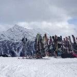 Skiing in Graubünden in Lenzerheide – Priva Lodge