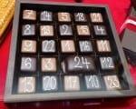 Honold Chocolate Zurich