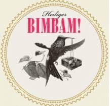Heileger Bimbam